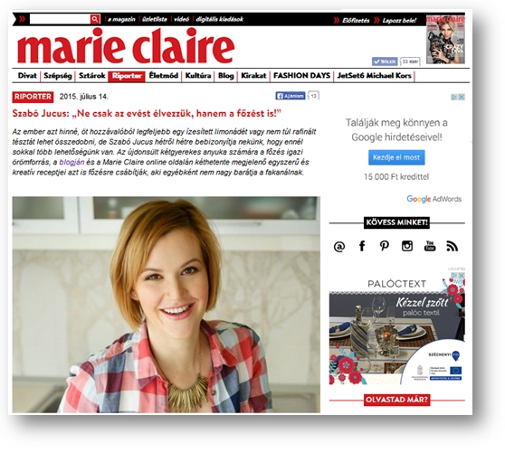 marie-claire-riport.jpg