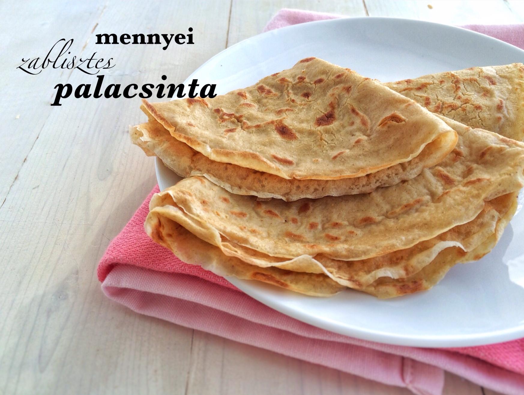 zabpalacsinta_mennyei-zablisztes-palacsinta_cover.jpg