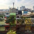 5 Nap Bangkok-ban!