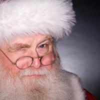 Vicces Karácsonyi idézetek:))