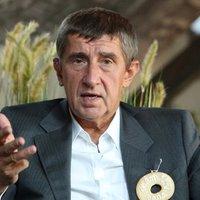Csehország is útban az illiberális szekértábor felé?
