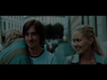 Zavaros víz (DeUsynlige, Troubled Water (2008)