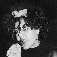 Poly Styrene, 1957-2011