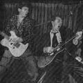 1977. június 25. Belfield Punk Fesztivál