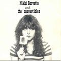Kislemezek: Nikki Corvette & the Convertibles, Snatch