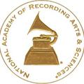 19. Grammy-díj