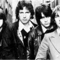 Peel Sessions: Tom Robinson Band (1977.11.01.)