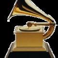 20. Grammy-díj