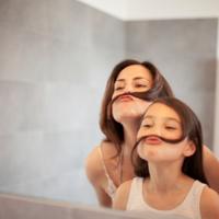 Ki nevel a végén: 3 fontos dolog, amit szülőként tanulhatunk!