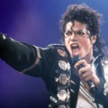 Michael Jackson, aki sohasem tudta szeretni önmagát