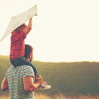 Apa fontosabb, mint gondolnánk!