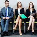 Hogyan keltsünk jó benyomást egy állásinterjún?