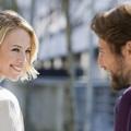 A vonzalom 5 ösztönös jele férfiaknál és nőknél