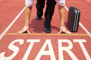 Sport és karrier: a kettő együtt jár?