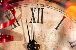Dugába dőlt elhatározások: hogyan csináljuk jól az újévi fogadalmakat?