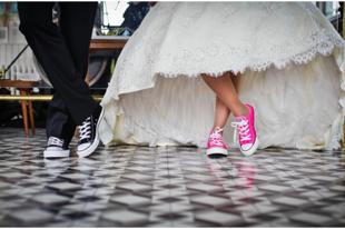 Egészségesebbek a házasok?