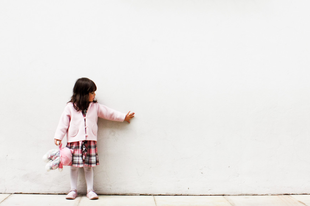 Gyermekek és a képzeletbeli társak