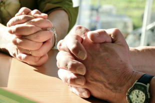 A vallás elégedettebbé tesz?