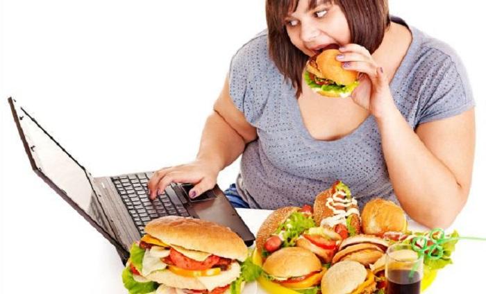 heathly-eating-obesity-and-food-industry.jpg