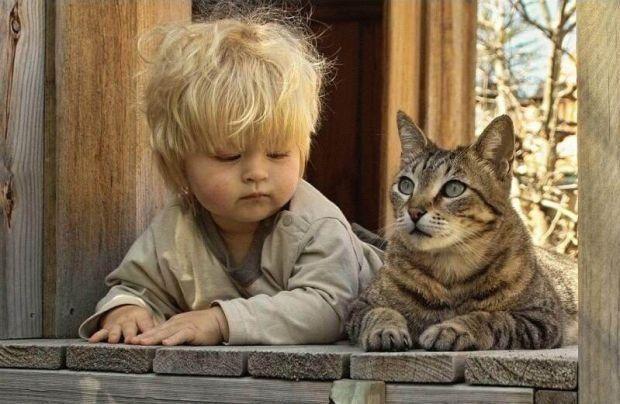 kids-pets-photograph3.jpg