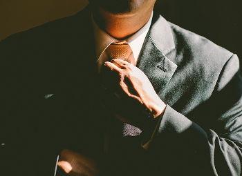 krawatte-perfekt.jpg