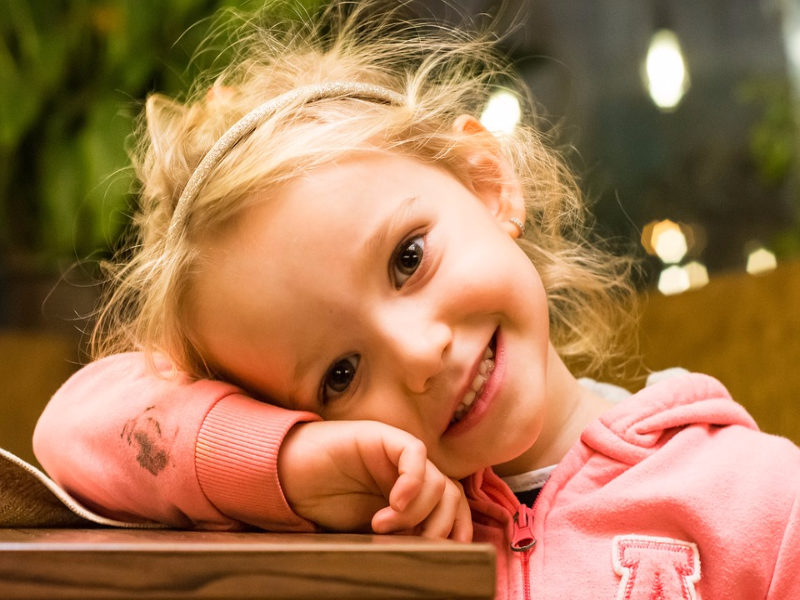 must-read-book-to-teach-kids-honesty_14112b09af25f9f5276c599f8389d792.jpg