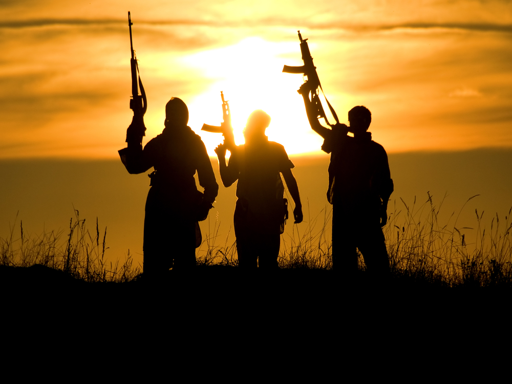 terrorism12115.jpg