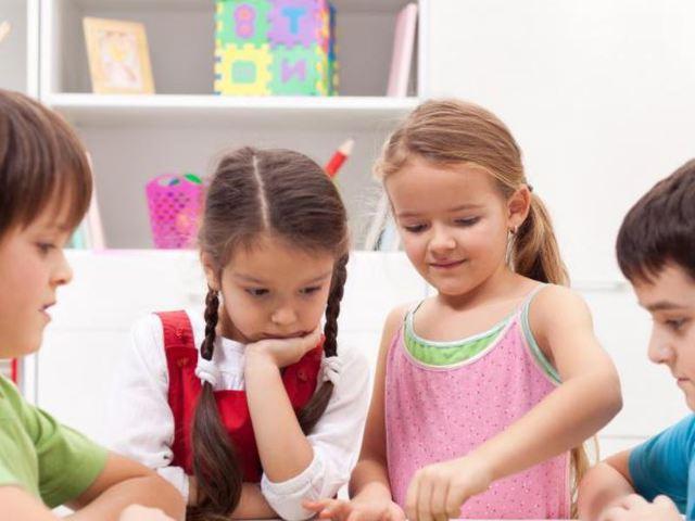 7 Remek társasjáték gyerekeknek