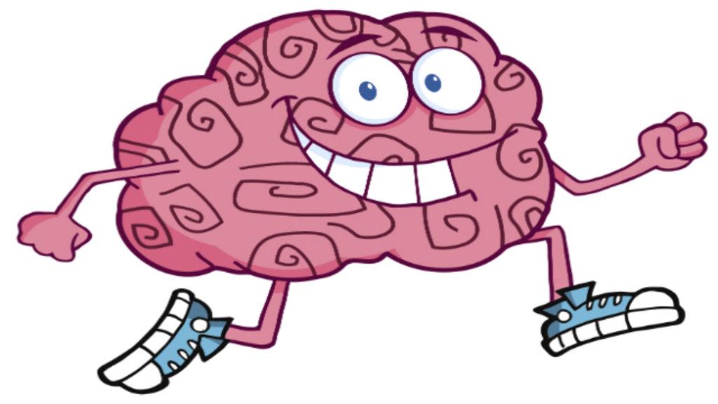 running_brain.jpg