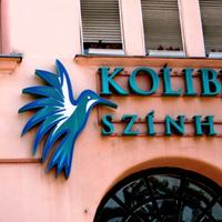 Hét bemutatóval készül az új évadban a Kolibri Színház