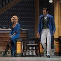 Erős évadon van túl az Operettszínház