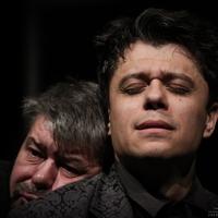 Tartuffe - Van egy színház Tatabányán!