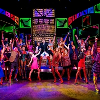 West End Story 2016