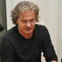 Lemondott Rátóti Zoltán, a kaposvári színház igazgatója
