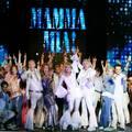 Jubilál a Madách Mamma Mia!-ja