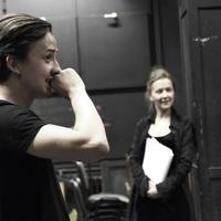 Fiatal magyar alkotók a XII. Shakespeare Fesztiválon