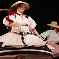 Táncbazár – Szabadtéri táncestek a Várkert Bazárban