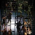 VÍGnap: nyílt napot tart a Vígszínház
