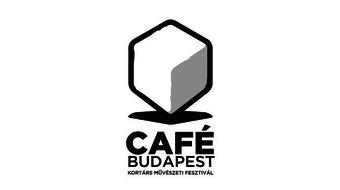Café Budapest – Megújulva, immár 23. alkalommal októberben
