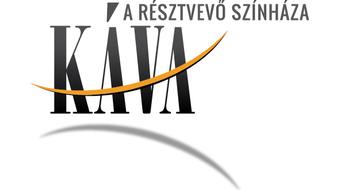 Szobor – Káva/ARS (A Résztvevő Színháza)