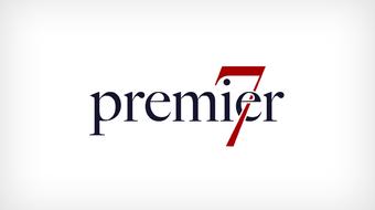 Premier7