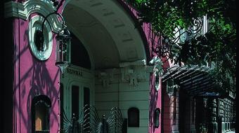 Budapesti Operettszínház – A jövő évad a Legendák éve lesz