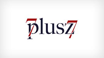 7 plusz 7