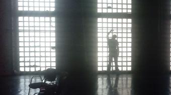 Sűrű december a Kávánál: projektzárás és bemutató
