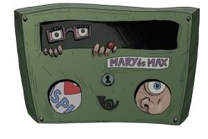 mary-es-max-1-300x201.jpg