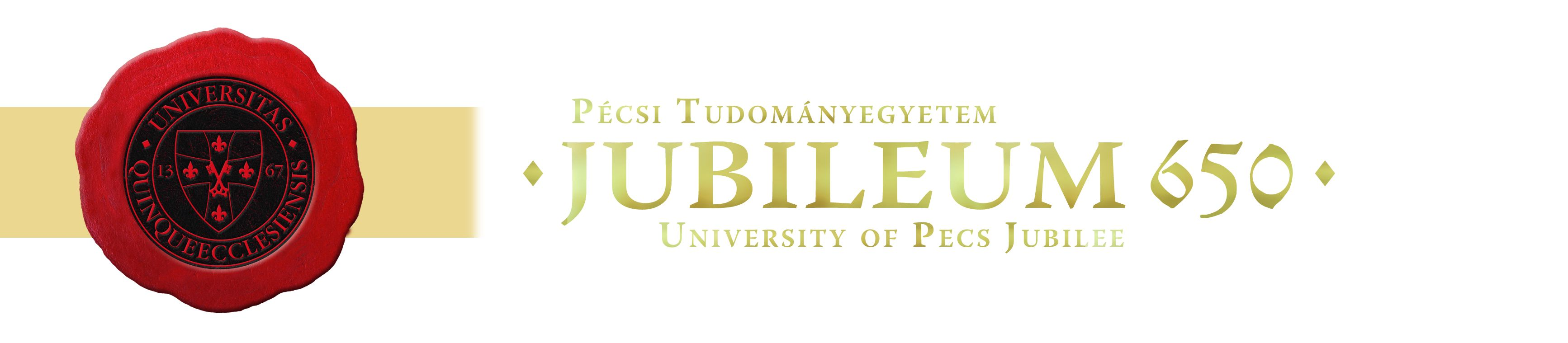 jubileum650-logo-pecset-feher-160501_2.jpg
