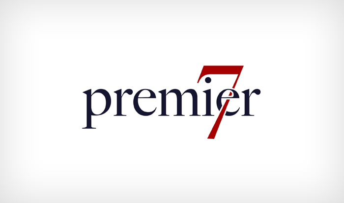 premier7_logo.PNG