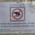 Kutyaszarató utca