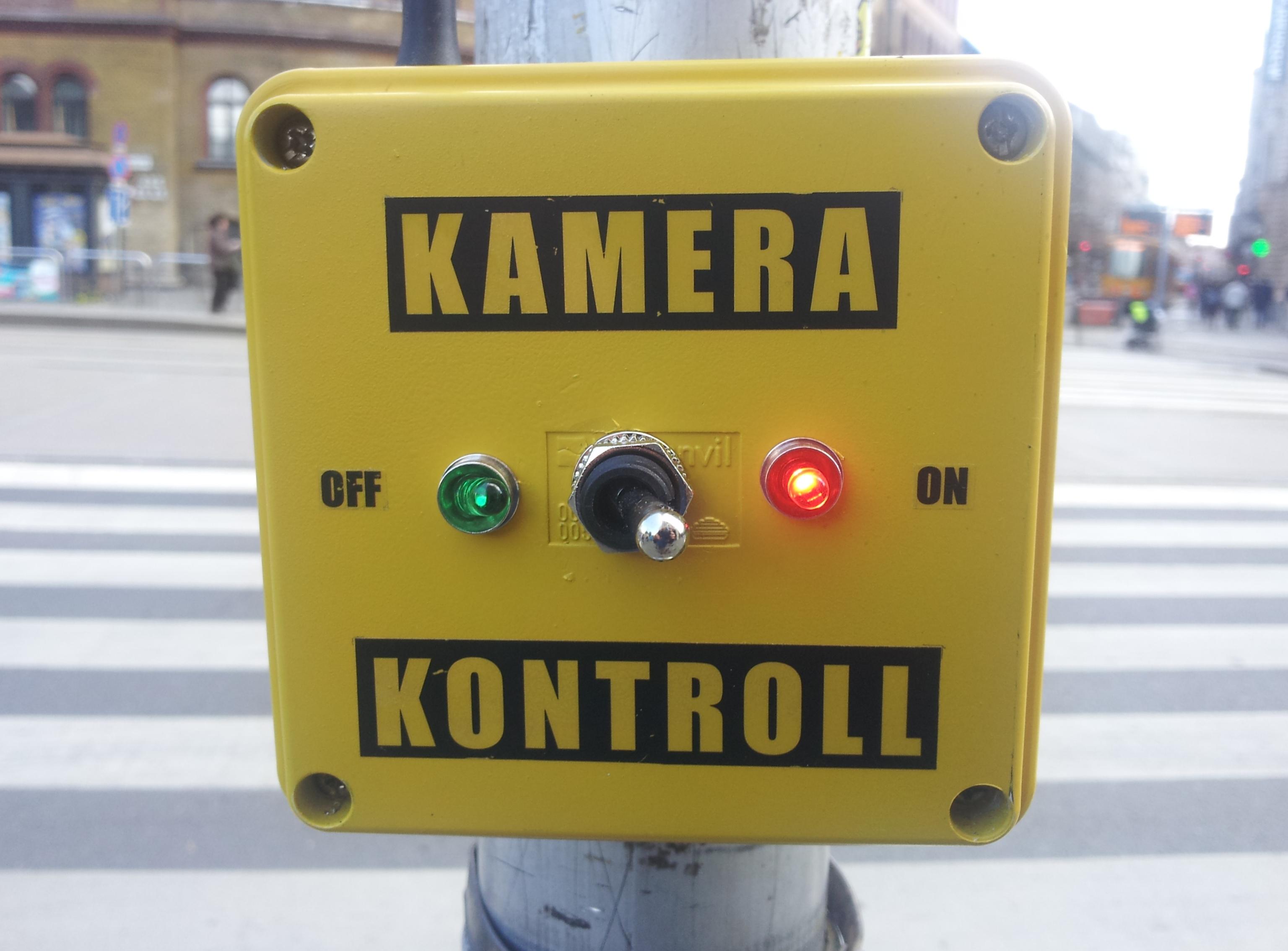 kikapcsolhato_kamera2.jpg