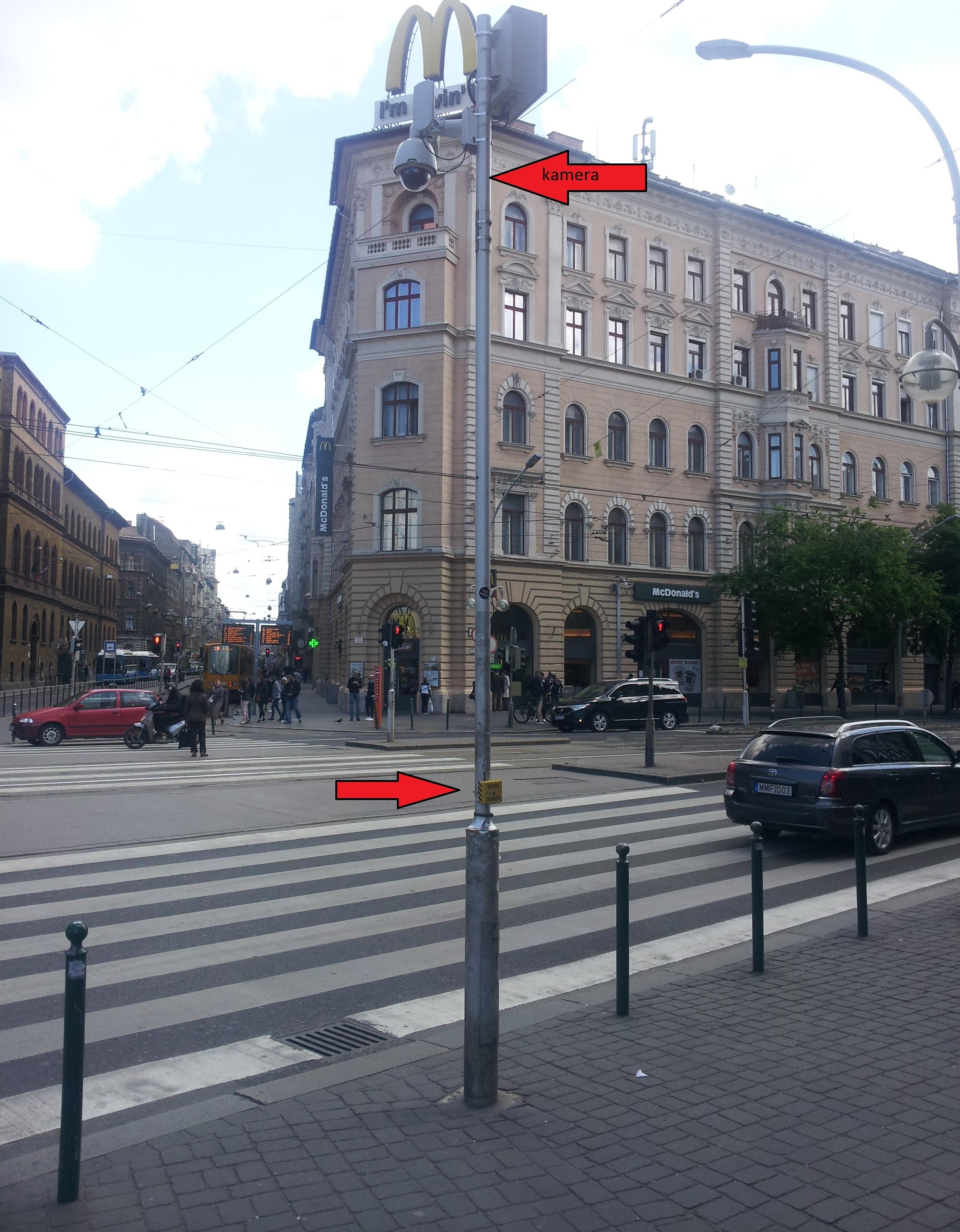 kikapcsolhato_kamera3.jpg